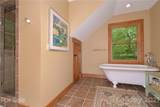 703 Valle Cay Drive - Photo 26