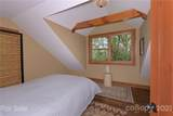 703 Valle Cay Drive - Photo 27