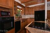703 Valle Cay Drive - Photo 10