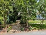 414 Carolina Avenue - Photo 1