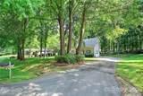 2020 Plum Tree Drive - Photo 39