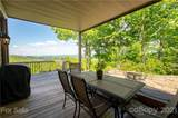 379 View Road - Photo 15