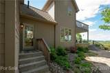 379 View Road - Photo 16