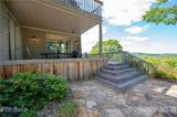379 View Road - Photo 17
