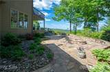 379 View Road - Photo 18