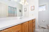 379 View Road - Photo 27