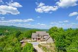 379 View Road - Photo 4