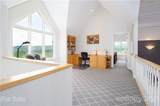 379 View Road - Photo 31