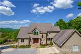 379 View Road - Photo 45