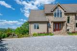 379 View Road - Photo 6