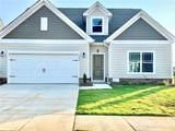 4504 Grove Manor Drive - Photo 1