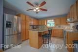 9675 Mount Olive Road - Photo 22