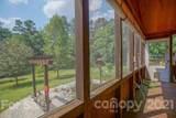 9675 Mount Olive Road - Photo 40