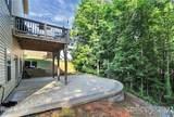 2185 Chickasaw Loop - Photo 36