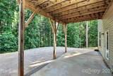 2185 Chickasaw Loop - Photo 37