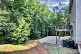 2185 Chickasaw Loop - Photo 38
