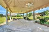 2185 Chickasaw Loop - Photo 42