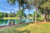 2185 Chickasaw Loop - Photo 44