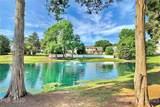 2185 Chickasaw Loop - Photo 45