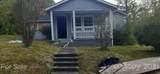 231 Oakdale Street - Photo 1