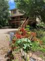 1296 Walnut Creek Road - Photo 3