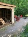 1296 Walnut Creek Road - Photo 26