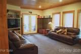 3206 Lake Adger Parkway - Photo 39