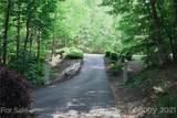 3206 Lake Adger Parkway - Photo 5