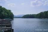 3206 Lake Adger Parkway - Photo 44