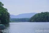 3206 Lake Adger Parkway - Photo 45