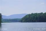 3206 Lake Adger Parkway - Photo 46