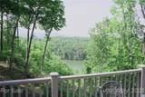 3206 Lake Adger Parkway - Photo 6