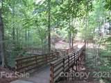 2311 Branch Hill Lane - Photo 38