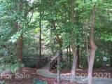 2311 Branch Hill Lane - Photo 40