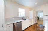 225 Tranquil Avenue - Photo 15