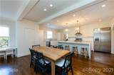 225 Tranquil Avenue - Photo 17