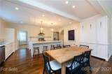 225 Tranquil Avenue - Photo 18