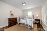 225 Tranquil Avenue - Photo 22
