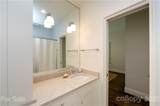 225 Tranquil Avenue - Photo 23