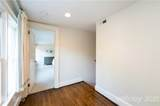 225 Tranquil Avenue - Photo 25