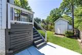 225 Tranquil Avenue - Photo 33