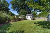 225 Tranquil Avenue - Photo 34