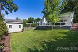 225 Tranquil Avenue - Photo 35