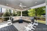 225 Tranquil Avenue - Photo 37