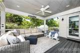 225 Tranquil Avenue - Photo 38