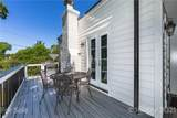 225 Tranquil Avenue - Photo 40