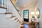 225 Tranquil Avenue - Photo 5