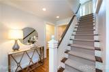 225 Tranquil Avenue - Photo 6
