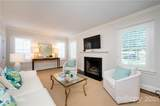 225 Tranquil Avenue - Photo 8