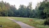 1104 Red Oak Drive - Photo 32